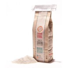 Cuisine Soleil Sorghum Flour 700g