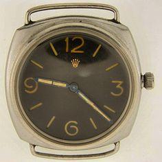 @american_denim_parano's photo: Rolex Rolex, Alarm Clock, Omega Watch, Good Things, Watches, Accessories, American, Random, Home Decor