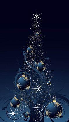 Blue-Christmas~ | | ♫ ♥ X ღɱɧღ ❤ ~ ♫ ♥ X ღɱɧღ ❤ ♫ ♥ X ღɱɧღ ❤ ~ Fr 19th Dec 2014