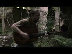 "▶ Christopher Paul Stelling ""Brick x Brick"" (Official Video) - YouTube"
