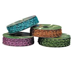 If you looking for a fast, practical and convenient way to wrap your products then our Metallic Elastic Cord is for you! Choose from a range of colours, perfect for any occasion.