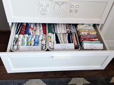jak prać ubranka dla noworodka