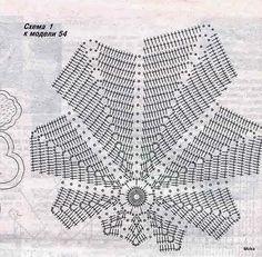 Listki - Urszula Niziołek - Webové albumy programu Picasa