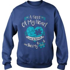 A PEACE OF MY HEART T SHIRT #gift #ideas #Popular #Everything #Videos #Shop #Animals #pets #Architecture #Art #Cars #motorcycles #Celebrities #DIY #crafts #Design #Education #Entertainment #Food #drink #Gardening #Geek #Hair #beauty #Health #fitness #History #Holidays #events #Home decor #Humor #Illustrations #posters #Kids #parenting #Men #Outdoors #Photography #Products #Quotes #Science #nature #Sports #Tattoos #Technology #Travel #Weddings #Women