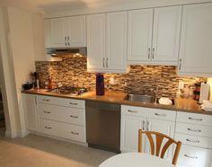 Image from http://jule.scottjameshubbard.com/wp-content/uploads/2015/10/Kitchen-Backsplash-Ideas.jpeg.