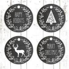 Image result for free printable christmas cupcake picks