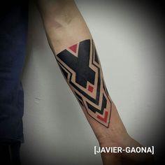 """X"" en infierno por Javier Gaona info.55540858 #geometrictattoo #tatuaje #tatuajes #tattoo #tattoos #tattoed #tattoostuff #tattoolife #tattooformen #tattooforgirls #tattooedmen #tattooedgirl #ink #inked #inkedmen #inkedgirl #inkedlife #indaddict #mexico #mexicocity #df #infierno #infiernotatuajes #cooltattoos #tattooideas #tatted #tattedskin #geometrictattoo #abstracttattoo #blacktattoo #tattrx #thebesttattooartist #top.tattoo #blackworkers #darkartist #superbtattoos #tattoomagazin"