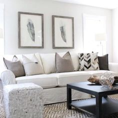 neutrals spaces soothe the soul