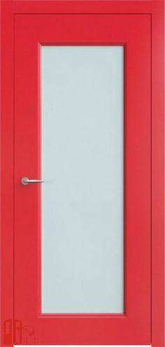 Скидки на межкомнатные двери Porta Rosso - Новости на портале Dvery.EU