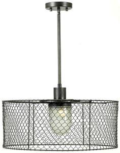 OOOOOOO..... costs too much though. Cozy Light Pendant - Pendant Lighting - Ceiling Fixtures - Lighting | HomeDecorators.com