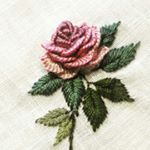 63.3k Followers, 473 Following, 182 Posts - See Instagram photos and videos from 刺繡作家 王瓊怡 Joanne (@up_in_the_hill)