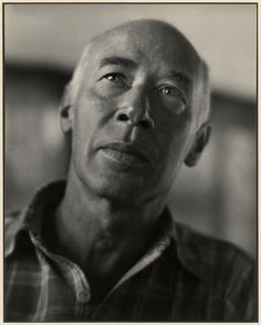 The aim of life is to live. And to live means to be aware, joyously, drunkenly, serenely, divinely aware - Henry Miller
