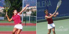 Damos la bienvenida a Raquel, nuestra nueva bloguera de Passing Shot - #tenis #decathlon http://blog.tenis.decathlon.es/1011/damos-la-bienvenida-raquel-nuestra-nueva-bloguera-de-passing-shot