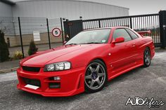 David Eager's Skyline Autolifers -Chris Gray Skyline Gtr R34, Nissan Skyline Gt, Nissan R34, Nissan Silvia, Torch Light, Car Stuff, Cars Motorcycles, Cool Cars, Sports