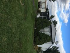 Fleetwood Mobile / Manufactured Home in York, PA via MHVillage.com