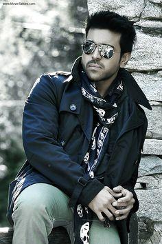 Ram Charan Latest Stills Heroes Actors, Actors Male, Handsome Actors, Cute Actors, Famous Indian Actors, Indian Celebrities, Actor Picture, Actor Photo, Bollywood Actors