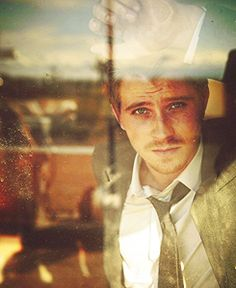 Garrett Hedlund. My new obsession!!!<3 AHHHHH
