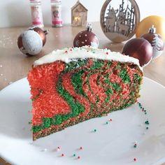 Kókuszos Marlenka Birthday Cake, Desserts, Food, Paper Board, Tailgate Desserts, Deserts, Birthday Cakes, Essen, Postres