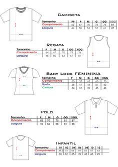 Medidas-CSA T Shirt Sewing Pattern, Pattern Drafting, Jacket Pattern, Sewing Men, Sewing Clothes, Clothing Patterns, Sewing Patterns, Sewing Collars, Underwear Pattern