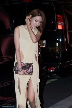 Sooyoung 최수영