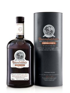 """Join 8 people right now at """"Latest Small Batch Release from Bunnahabhain at Loch Fyne Whiskies Scotch Whisky News"""""""