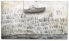 Anselm Kiefer More