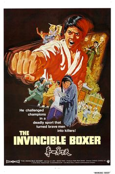 shaw brothers poster - Google Search