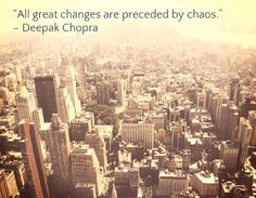 Are you struggling with change? Do you want to change? Check out our quotes about change to embrace life and all it throws at you today! Yeats Quotes, William Butler Yeats, Taylor Swift Quotes, Life Changing Quotes, Deepak Chopra, You Are Blessed, Outside World, This Is Us Quotes, Change Quotes