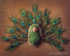 Funny Baby Boy Pictures Ideas For 2019 Cute Babies Photography, Newborn Baby Photography, Children Photography, Funny Photography, Pregnancy Photography, City Photography, Photography Ideas, New Baby Pictures, Baby Images