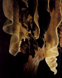 #Stalactite #Caves near #Aggtelek Antelope Canyon, Hungary, Wonders Of The World, Trek, Vacation, Budapest, Fathers, Places, Folk Art