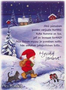 Raija Riihimäki, Christmas card 10 x Latvia Swedish Christmas, Father Christmas, Xmas, Vintage Christmas Cards, Christmas Greetings, Vintage Ephemera, Vintage Cards, Christmas Decorations, Holiday Decor