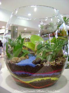 Mini-florestas-em-vaso-a-moda-dos-terrários-03.jpg (480×640)