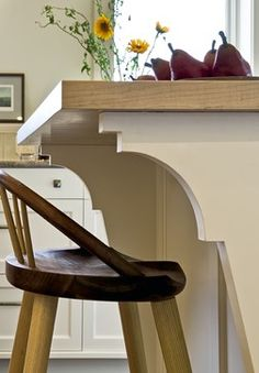 Corbels Design Ideas, Pictures, Remodel, And Decor   Page 4