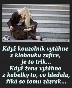 Tak nějak to je. Funny Images, Funny Pictures, Christian Jokes, Funny People, Awkward, Favorite Quotes, Haha, Poems, Motto