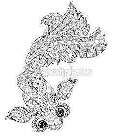 Tatuajes Con Palomas Blancas additionally Tutorial  o Fazer Plaquinhas Divertidas Para Festas moreover Folhas besides 416583034261889793 further 318348267391164884. on moldes