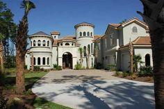 Most Beautiful Homes For Sale   29577 Homes for Sale & 29577 Barefoot Resort Real Estate Listings, SC