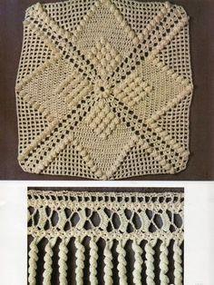 http://www.ivelisefeitoamao.com.br/2015/05/quadrado-lindo-de-croche.html