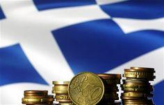 Πρωτογενές πλεόνασμα 46 δισ. ευρώ στο 11μηνο