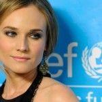 German Actress Diane Kruger Full Hd Wallpaper, Diane Kruger, Girl Photos, German, Wallpapers, Actresses, Beautiful, Shopping