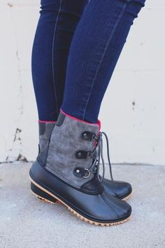 Boots – Page 2 – UOIOnline.com: Women's Clothing Boutique