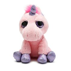 $5 Li'l Peepers - Spirit the Unicorn
