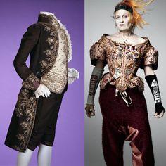 Llamada Casaca y sucesivamente Levita entre los libertinos y modernos nobles franceses de Versalles, la chaqueta consiguió transformarse también en la innovación del frac: exportada directamente de la Inglaterra iluminista de la revolución industrial, hormigueante de caballeros.