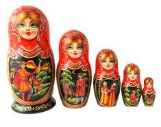 Princess Zelda, Dolls, Illustrations, Fictional Characters, Art, Matryoshka Doll, Russia, Beautiful Dolls, Storytelling