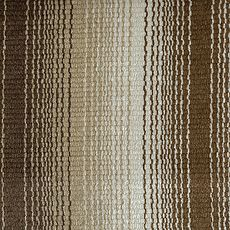 Discount pricing and free shipping on Highland Court fabric. Over 100,000 designer patterns. Always first quality. $5 swatches available. SKU HC-180951H-649.