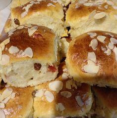 Κέικ πορτοκάλι με ολόκληρα πορτοκάλια Bagel, Doughnut, Hamburger, Bread, Sweet, Desserts, Food, Candy, Tailgate Desserts