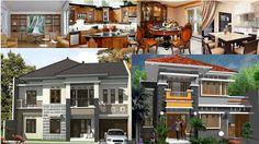 menerima renovasi dan pekerjaan borongan rumah villa hotel