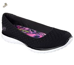 8d73bf5b425f Skechers Sport Women s Beathe Easy Our Song Fashion Sneaker http ...