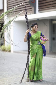 Athulya Ravi clicked by Camerasenthil The love and peace of Tamil lives in the spirit of Pongal. Indian Actress Photos, South Indian Actress, Indian Actresses, Indiana, Indian Women Painting, Most Beautiful Indian Actress, Indian Beauty Saree, South Indian Bride, Beautiful Saree