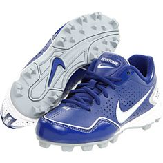All baseball cleats, shoes and gear on SALE now at The Athlete's Foot!!!  Get your baseball uniforms, cleats and shoes at The Athlete's Foot.     Team sales   205-345-3454      Northport  205-333-1313    Demopolis  334-289-8733