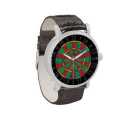 >>>Order          Lets Play Darts Watch           Lets Play Darts Watch We provide you all shopping site and all informations in our go to store link. You will see low prices onHow to          Lets Play Darts Watch please follow the link to see fully reviews...Cleck Hot Deals >>> http://www.zazzle.com/lets_play_darts_watch-256043620949765202?rf=238627982471231924&zbar=1&tc=terrest